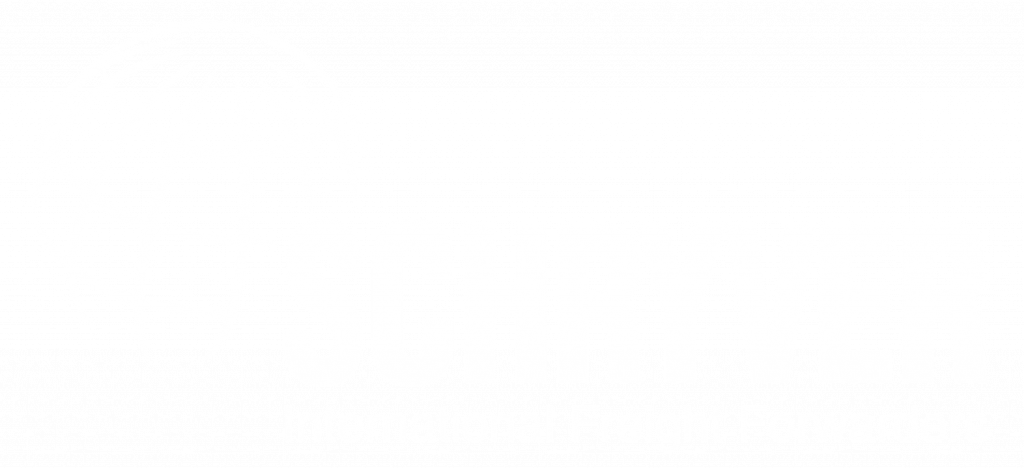 Schryver colombia
